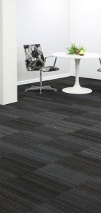 hadron clay & starling carpet tiles