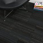 hadron sparkler carpet tiles