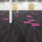 hadron carpet tiles for offices