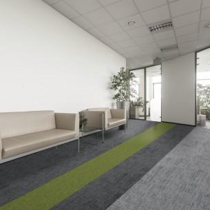 alaska carpet tiles from burmatex