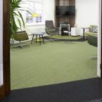 Degree 53 - tivoli multiline carpet planks
