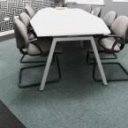 Degree 53 - tivoli online carpet tiles