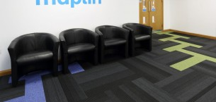 Maplin balance echo & tivoli carpet planks