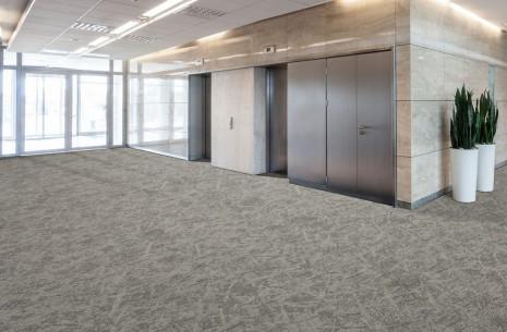 osaka sesame carpet tiles