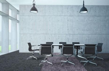 osaka inkpot & orchid carpet tiles