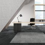 rainfall light, shade & dark carpet tiles