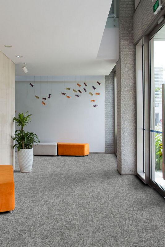 Japanese Culture Influences Osaka Carpet Tiles Burmatex 174