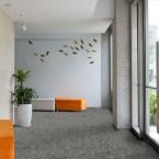 osaka yari carpet tiles