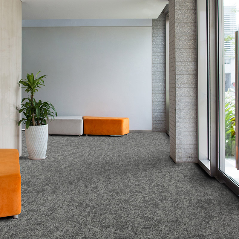 Osaka Contract Amp Commercial Carpet Tiles By Burmatex 174