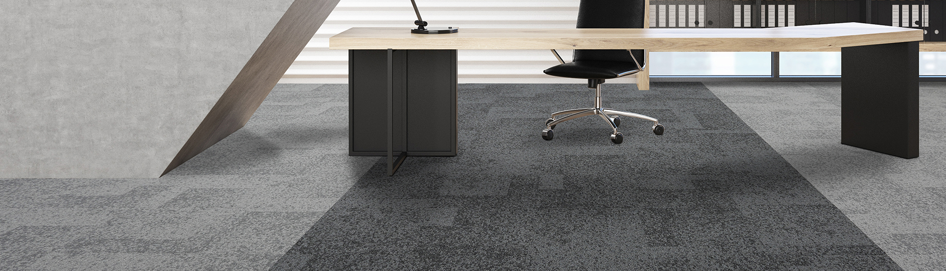 https://www.burmatex.co.uk/wp-content/uploads/2018/06/rainfall-light-shade-carpet-tiles.jpg