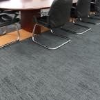 alaska & tivoli carpet tiles