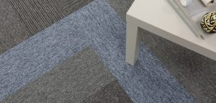tivoli carpet tiles planks