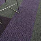 tivoli carpet tiles planks