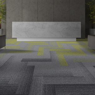 tivoli mist carpet planks from burmatex