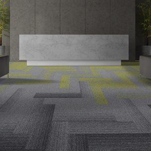 tivoli mist carpet planks from burmatex