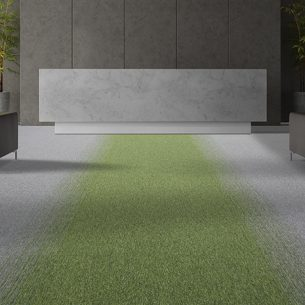 tivoli mist carpet tiles from burmatex