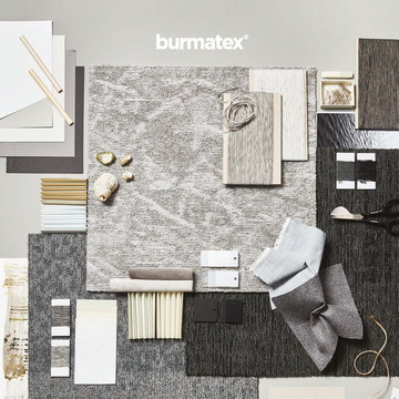 burmatex carpets product catalogue 2019 04