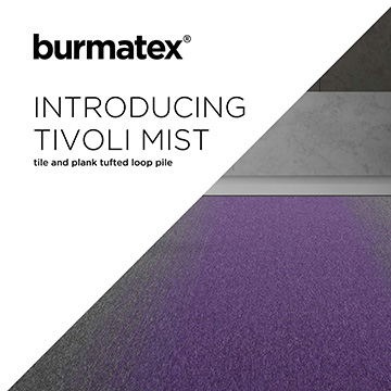 tivoli mist carpet tiles & planks brochure