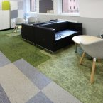 alaska osaka rainfall tivoli carpet tiles planks in offices