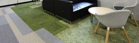 alaska osaka rainfall tivoli carpet tiles planks in offices