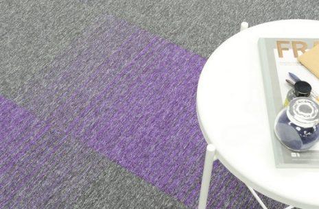 tivoli mist carpet tiles