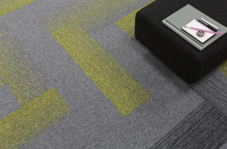 tivoli mist carpet planks