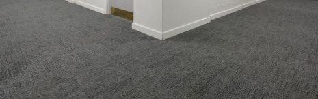 alaska carpet tiles in Wakefield