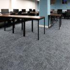 osaka carpet tiles in Wakefield