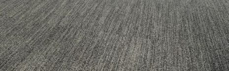 office in Gdansk - lateral® & infinity carpet tiles