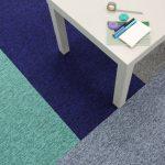 tivoli carpet tiles from burmatex