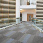 tivoli carpet planks from burmatex