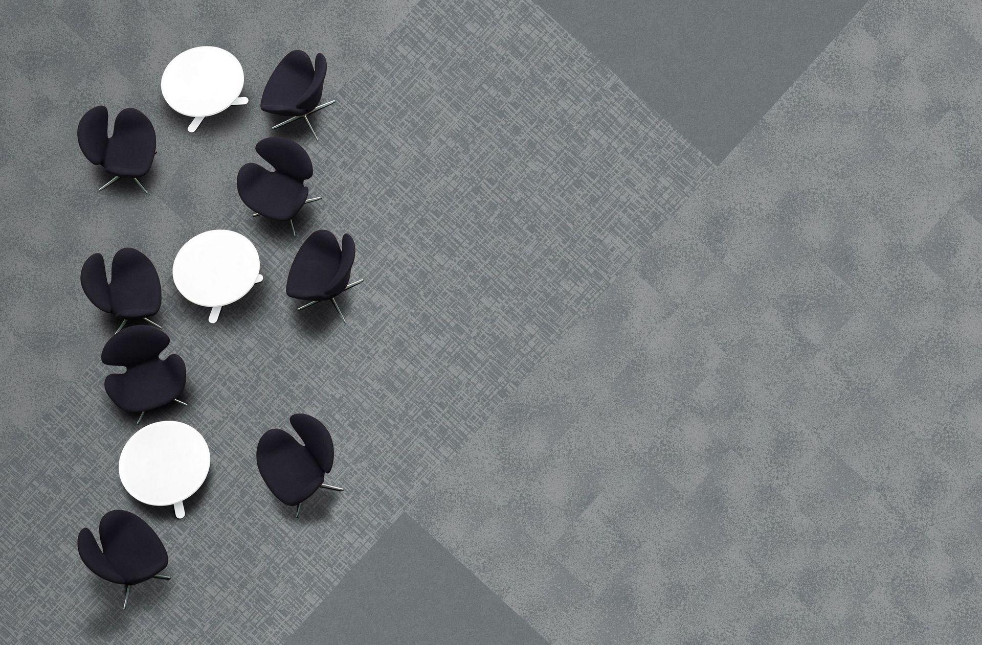 balance collection carpet tiles from burmatex