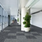 balance collection carpet tiles from burmatex