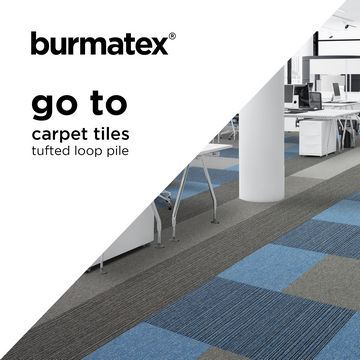 go to carpet tiles 2021 brochure