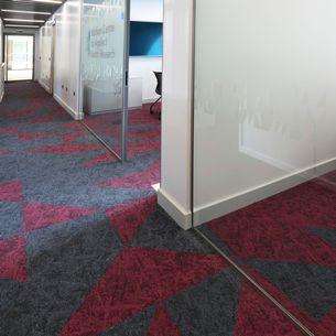 osaka carpet tiles