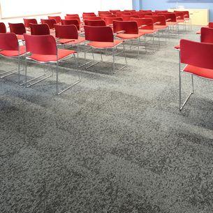 rainfall carpet tiles