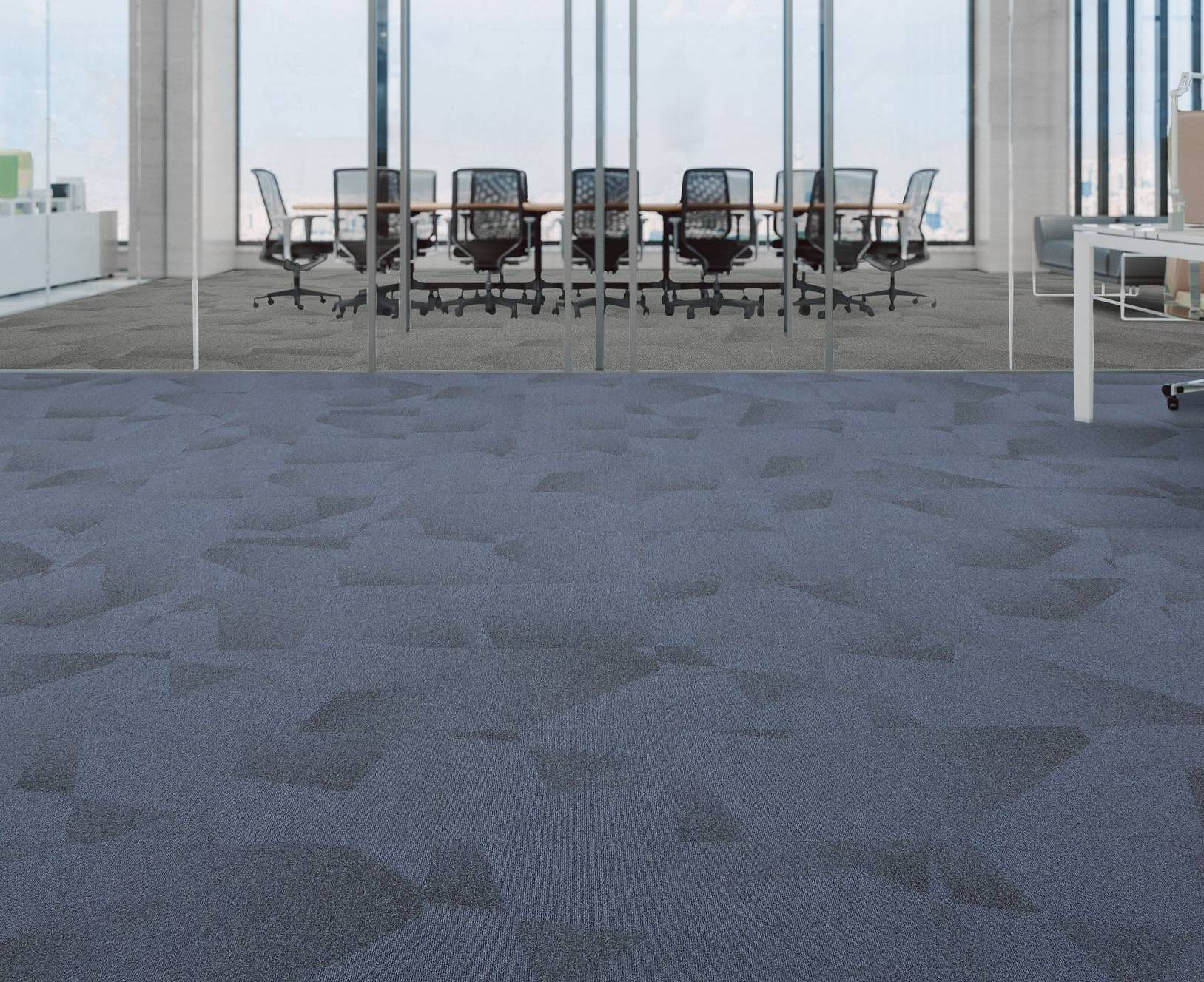 tiltnturn carpet tiles from burmatex