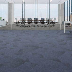 tiltnturn carpet tiles from burmatex
