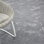 dapple carpet tiles cool breeze