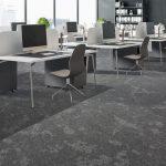 dapple carpet tiles moonlit glow dark nimbus