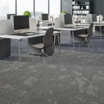 dapple carpet tiles spring seed cool breeze silver gleam